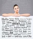 Личный переводчик
