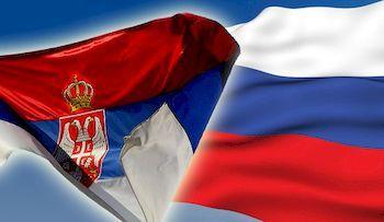 http://cdt-mos.ru/notarialnyj-perevod-pasporta/