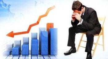 Подработка, как спасение от экономического кризиса
