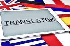 Качественный устный и письменный перевод