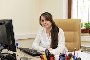 Азербайджанский переводчик