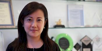 Китайский переводчик