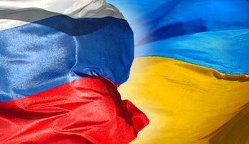 Украинский переводчик