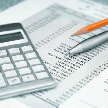 Перевод бухгалтерской документации