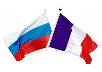Быстрый перевод договора с/на французский