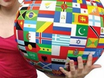 АмГУ продолжает набор будущих пиарщиков и знатоков иностранных языков
