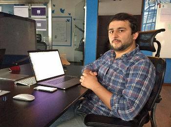 Дагестанец запустил онлайн-словари языков, находящихся под угрозой исчезновения