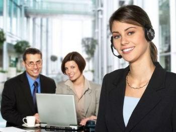 Потребность в бизнес-компаниях в специалистах-переводчиках