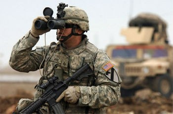 Для военных США разработали приложение, распознающее русскую речь