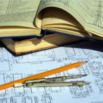 Качественный перевод технических документов