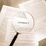 Качественный перевод юридических документов