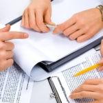 Грамотный перевод бизнес документов