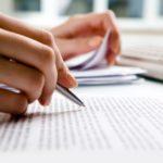 Стоимость перевода на узбекский язык