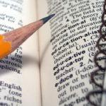 Стоимость перевода на сербский язык