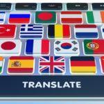 Устные и письменные переводы с гарантией качества