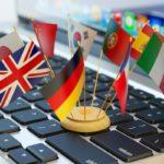 Главные правила перевода иностранных документов