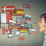 Отличительные особенности письменного и устного переводов