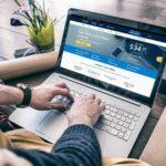 Как расширить границы интернет-бизнеса: локализация сайта