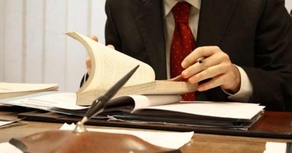 переводчик документов