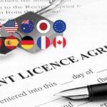 Как переводятся патенты
