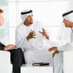Цена на перевод на арабский язык
