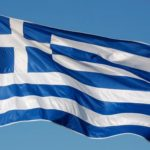 Цена на перевод на греческий язык