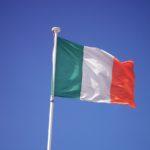 Цена на перевод на ирландский язык