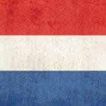 Цена на перевод на нидерландский язык