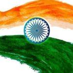 Цена на перевод на хинди